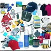 How Promotional Products increase Brand Identity