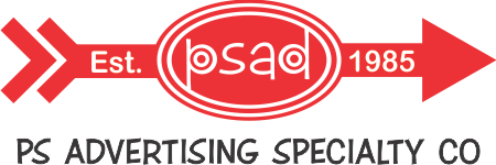 P.S. Advertising Specialty Co.